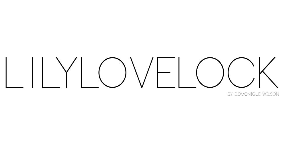 lilylovelock