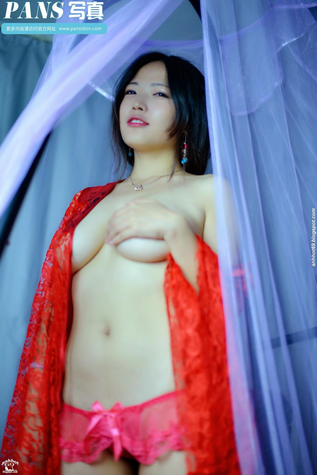 yuhan-pansidon-02851593