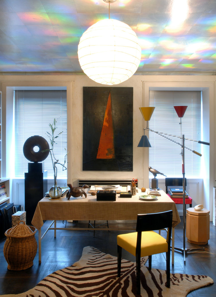 The Devoted Clicist: Albert Hadley's Home Office Furnishings on outdoor interior designer, apartment interior designer, residential interior designer, bathroom interior designer, family interior designer, home decor designer, home bedroom designer, jewelry interior designer, kitchen interior designer, home furniture designer, living room interior designer, library interior designer,