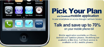 ACN MOBILE WORLD