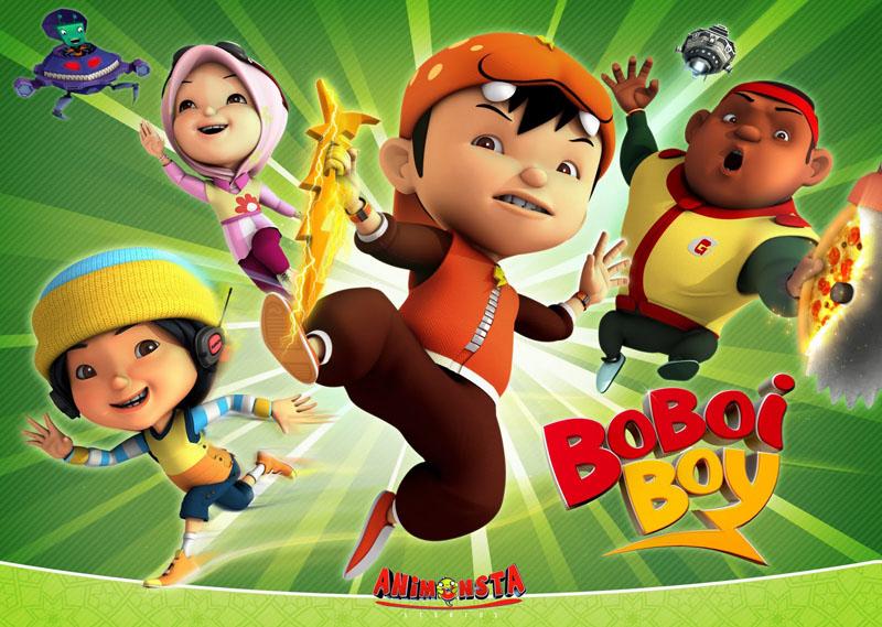 http://3.bp.blogspot.com/-M76EEtrdSbQ/TWMQGwCej3I/AAAAAAAAEhw/Y53mgaEFZos/s1600/boboi-boy-animonsta.jpg