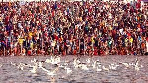 sample essay on kumbh mela in hindi topics examples full story of maha kumbh mela 2013 in allahabad