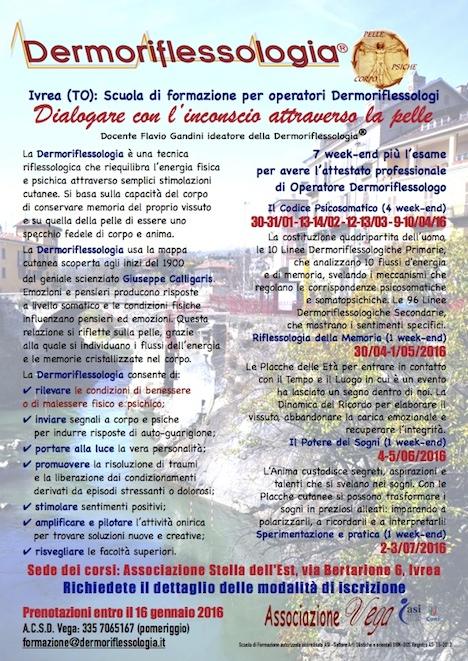 http://www.vega2000.it/Scuola_TO16.pdf