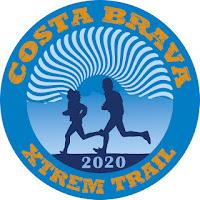 INFO DE LA COSTA BRAVA EXTREM TRAIL 2020. CLICA EL LOGO