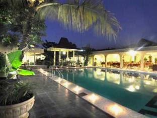 Hotel Grand Rosela