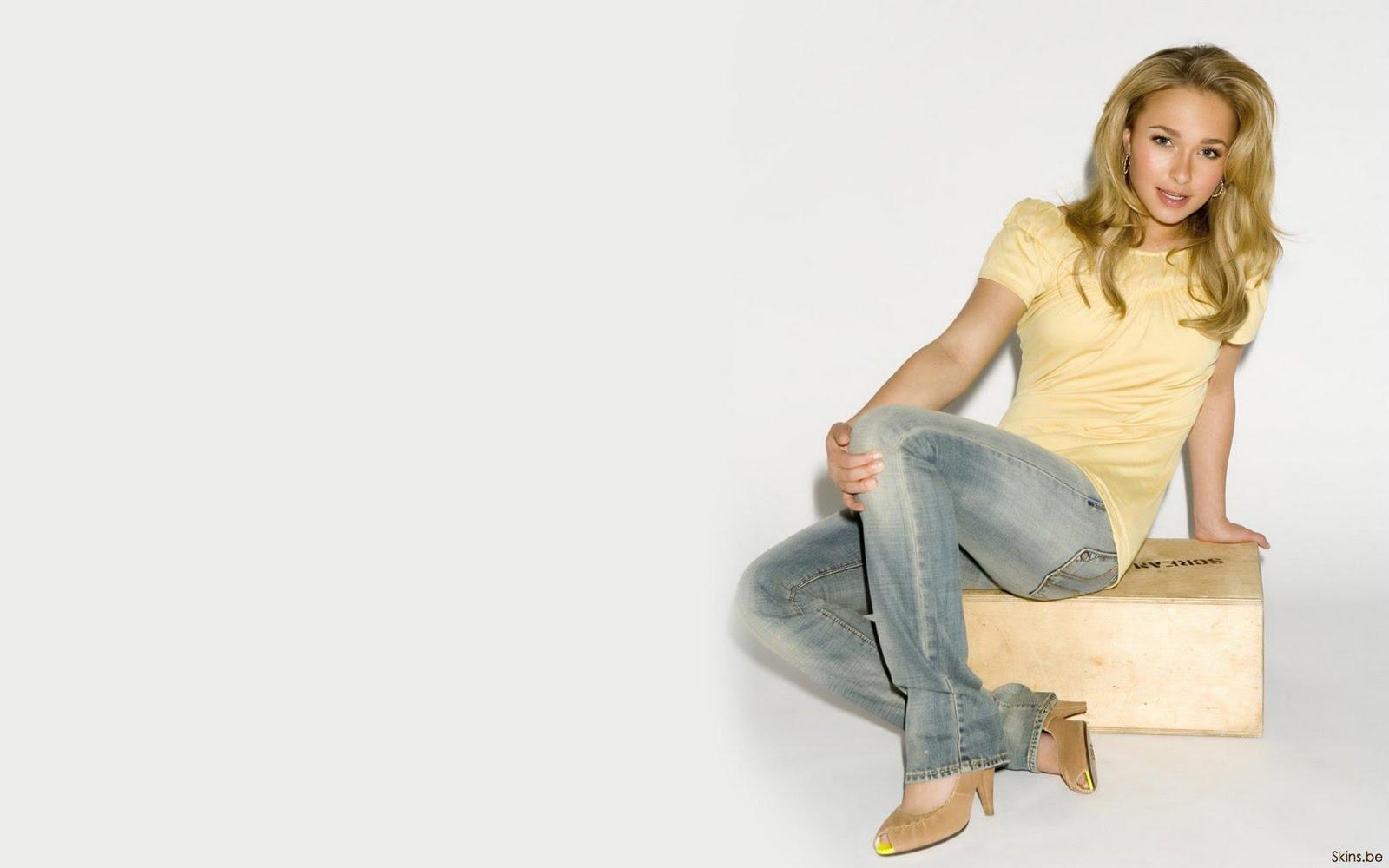 http://3.bp.blogspot.com/-M77MQ0AtcHs/Ttovr1JXAvI/AAAAAAAAJ4E/V6e4nu0y8MQ/s1600/Hayden_Panettiere_actress_Wallpapers_01.jpg