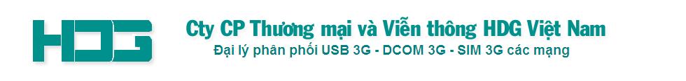 Usb 3G giá rẻ, usb 3g cho sinh viên, tặng sim 3g tài khoản lớn