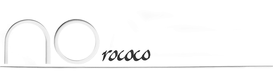 norococo