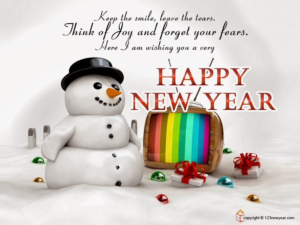 Happy New Year 2014 e-Cards Wallpapers Download: Quotes About New ...