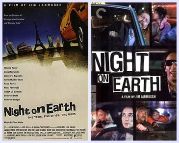 film-night-on-earth