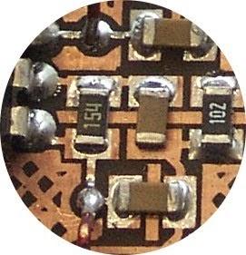 Original rabbit vibrator