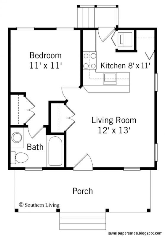 Small Modern Home Design Plans   Wallpapers AreaHome Gardens Modern Small House Plans And Design Small Garden