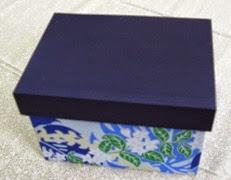 20081130-土屋さん外.jpg
