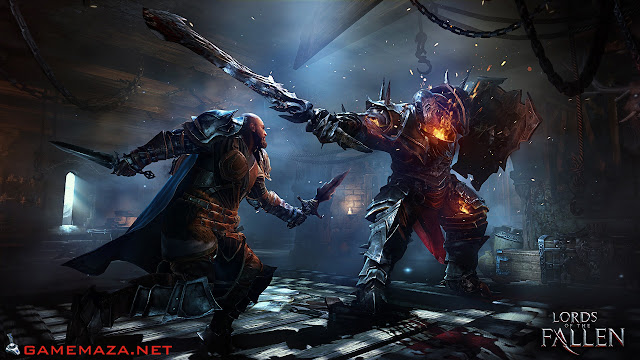 Lords-of-the-Fallen-Game-Free-Download