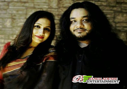singer and music Composer Fuad