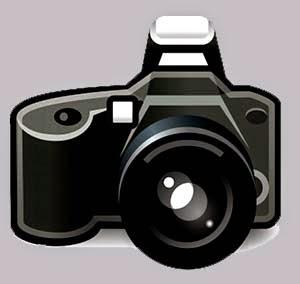 Amara Photo Gallery