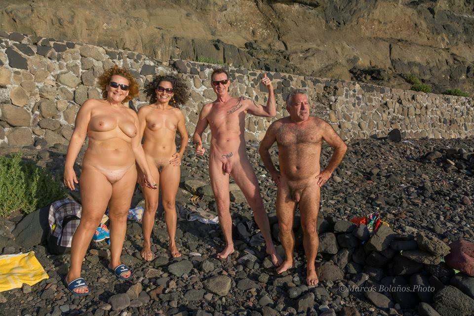 Contactos Nudistas, Pgina de Citas para Naturistas