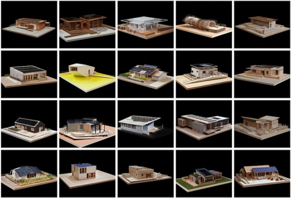 Design School Home Garden Television