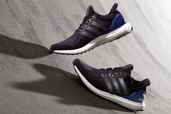adidas Ultra Boost zapatillas