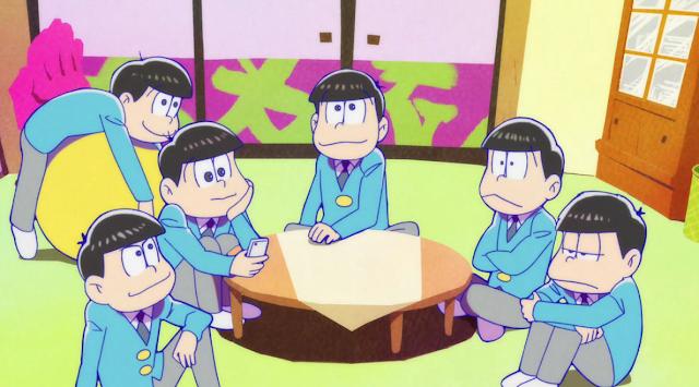 anime-osomatsu-san-tidak-akan-berakhir-dalam-2-cour
