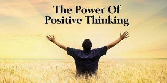 terapi cara menenangkan pikiran di bandung