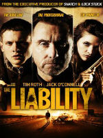 Trả Thù - The Liability
