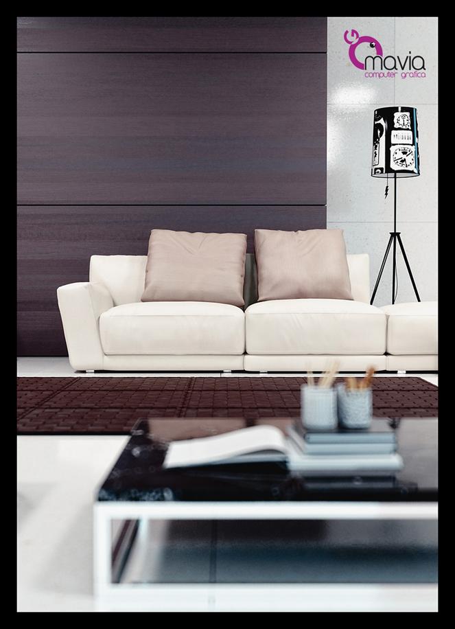Arredamento di interni cataloghi arredamento casa for Arredamento interni