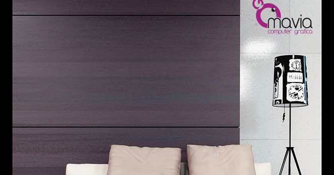 Arredamento di interni cataloghi arredamento casa for Arredamento bari