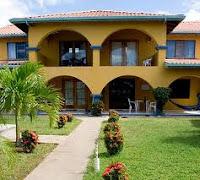 Living Costa Rica