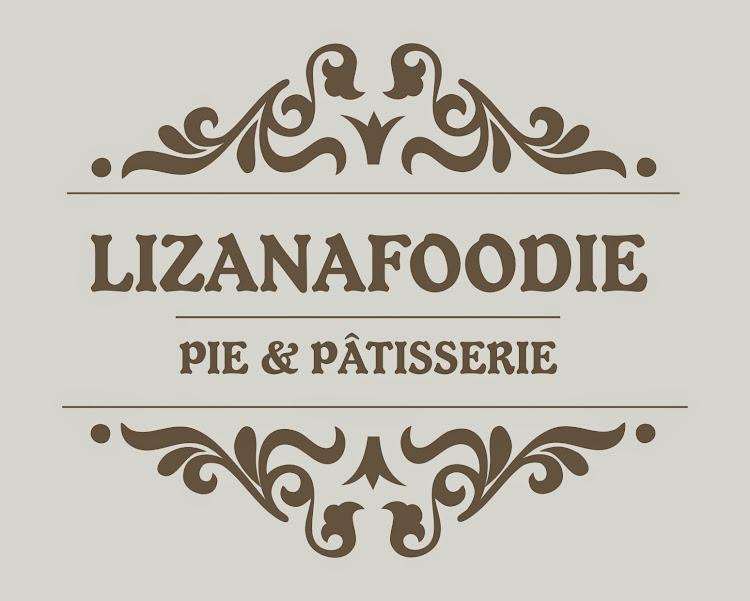 Lizana Foodie