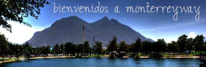 MonterreyWAY