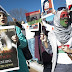Protest in Libya Might Eventually Lead to Moammar Gadhafi's Ouster