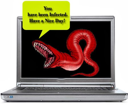 All about PC Virus Removal: Trojan Horse Generic34.PDW ...