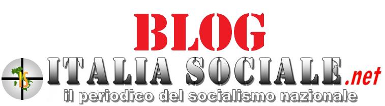 ItaliaSociale
