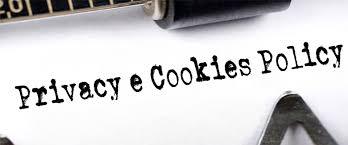 Se continui la navigazione accetti l'uso dei cookie. Per info, leggere il testo sottostante.