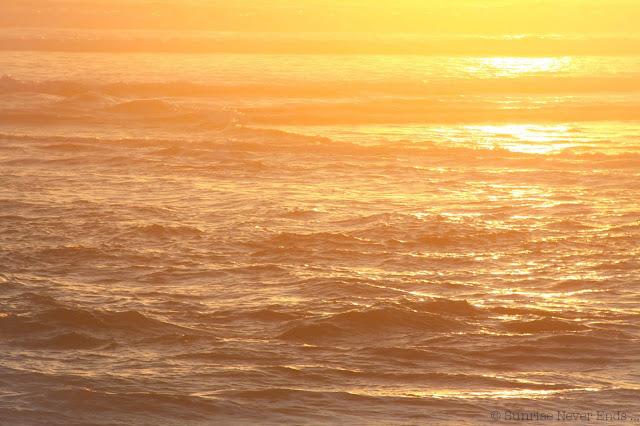 bensimon,sac,sportbag,sunset,plage,les estagnots,hossegor,seignosse,summer,été