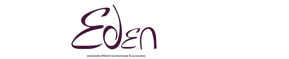 Eden Retail