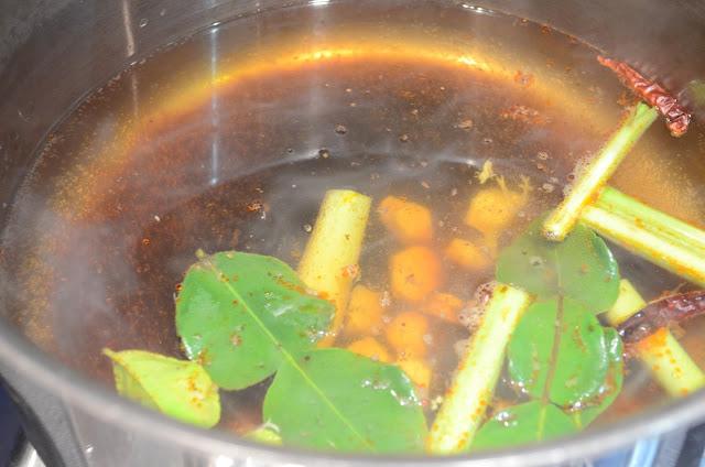 Tom-Yum-Soup-With-Shrimp-Water-Lemon-Grass-Keffir-Lime-Leaves-Fish-Sauce-Thai-Red-Chili-Sauce-Fish-Sauce-Honey-Roasted-Red-Chili-Paste-Tamarind-Paste-Chili-Garlic-Sauce.jpg