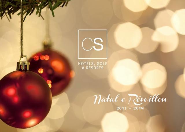 Divulgação: Ementas especiais para celebrar o Natal e Ano Novo - reservarecomendada.blogspot.pt