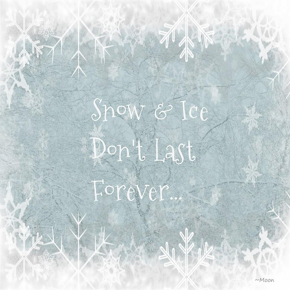 snow+and+ice+FB-web.jpg