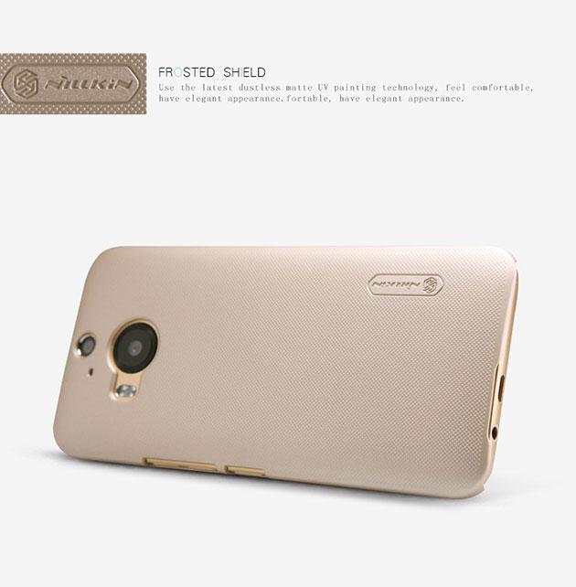 จำหน่าย เคส HTC One M9 Plus