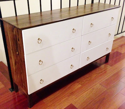 Zoo View Home Sideboard Options