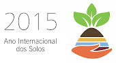 Ano Internacional dos Solos