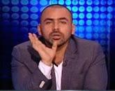 برنامج الساده المحترمون - يوسف الحسينى حلقة الأربعاء 19-11-2014