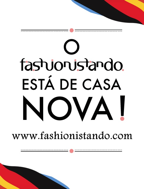 Fashionistando