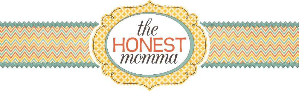 The Honest Momma