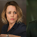True Detective: Trailer da 2ª Temporada