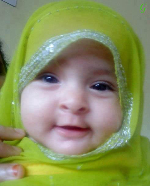 Babies Pictures Babies Pictures With Smiles Cute Baby Images Kids