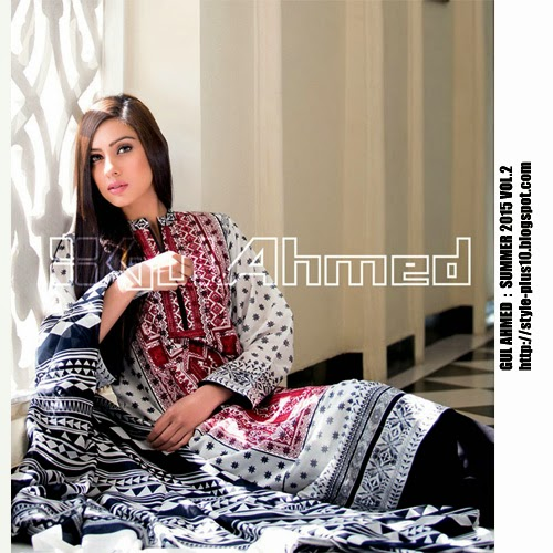 title-design-no-CL-115-gul-ahmed-black-and-white-embroidered-collection