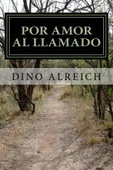 Por amor al llamado